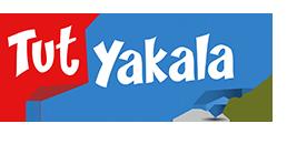 Tutyakala.com | En Ýlginç Hediyeler!