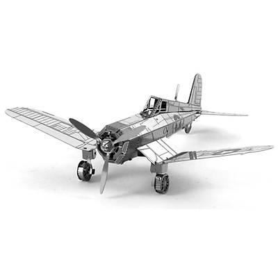 Metal Works - F4U Corsair