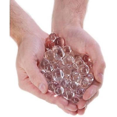 Suda Þiþen Boncuk - Water Balz Balls