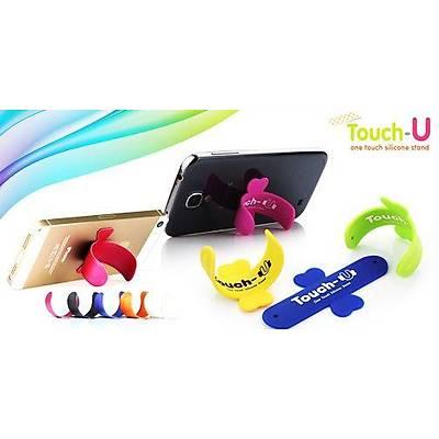 U Touch - Tek Dokunuşla Telefon Standı