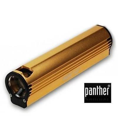 Çok Fonksiyonlu Power Bank | Panther Professional