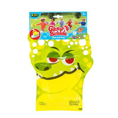 Glove A Bubble - Sevimli Baloncuk Eldiven