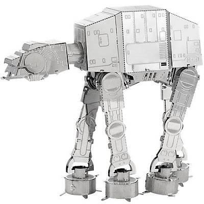 Star Wars 3D Modelleri - Metal Earth