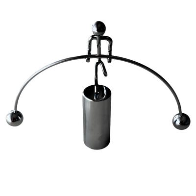 Newton Denge Adam - Dynamic Balancing Instrument