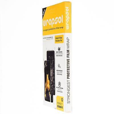 Wrapsol Ultra 360 Derece Koruyucu Film