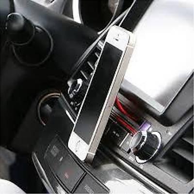 TicTong Stand  & Araç Telefon Tutucu