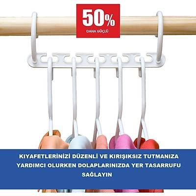 Sihirli Aský  - Wonder Hanger