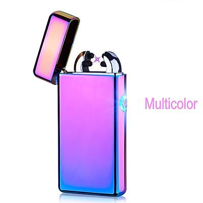 Plazma Çakmak - Plazma Ark Lighter
