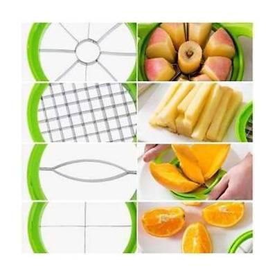 Chop Dice - Yeni Nesil Meyve Sebze Dilimleyici