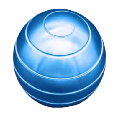 Masa Üstü Stres Topu