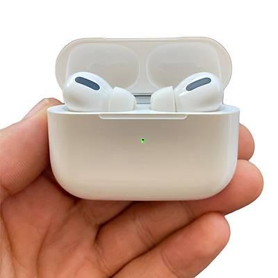 Earphones Airpods Pro