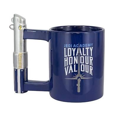Star Wars Jedi Academy Mug - Star Wars Kupa