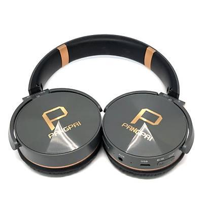 JB950 Everest Wireless - Kablosuz Kulaklık