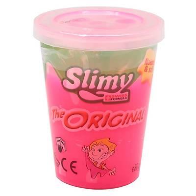 Slimmy Slime