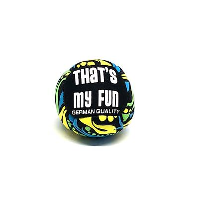 Thats My Fun Suda Seken Mini Fun Fireworks Top