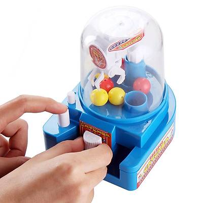 Mini Candy Machine