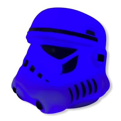 Star Wars Dokunmatik Masa ve Gece Lambasý