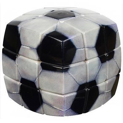 V-Cube 3x3 Football Rubik Küp