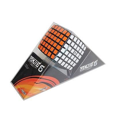 V-CUBE 6 - 6'lý Rubik Küp