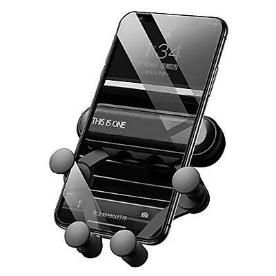 This is One Universal Araç Telefon Tutucu (Tasarým Ödüllü)