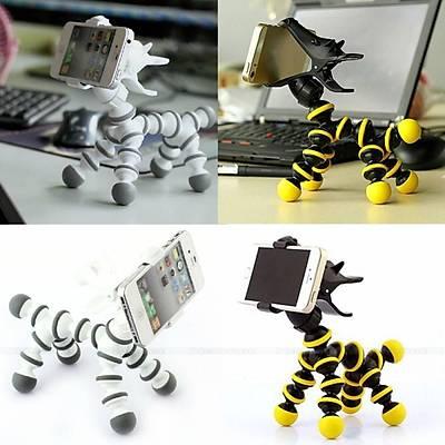 At Tasarımlı Telefon Tutucu - Horse Holder