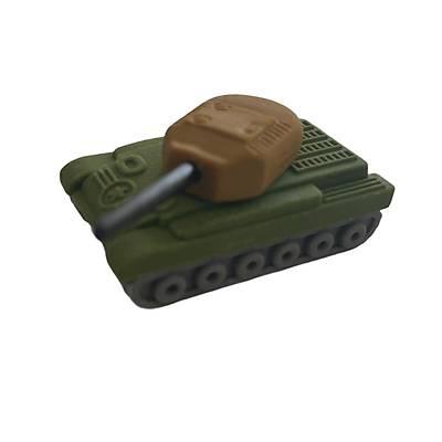 Special Force Eraser - PubG Silgi Seti