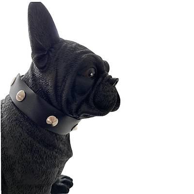 Kablosuz Bulldog Görünnümlü Bluetotth Hoparlör