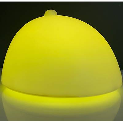 Led Breast Light