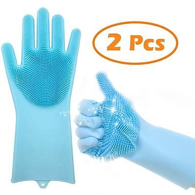 Orijinal Magic Gloves Akıllı Bulaşık Eldiveni