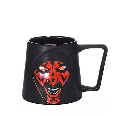 Star Wars Darth Maul Mug - Star Wars Kupa