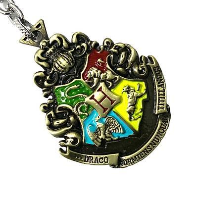 Harry Potter Draco Dormiens Nunquam Titilandus Anahtarlýk