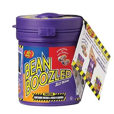 BeanBoozled by Jelly Belly - Şans Şekeri