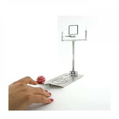 Masa Üstü Basketbol Oyunu