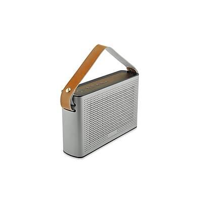 Aodasen Kablosuz Hoparlör - Aodasen Bluetooth Speaker