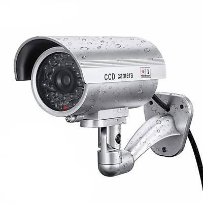 Caydýrýcý Maket Kamera