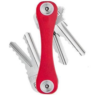 Key Smart - Anahtar Organizeri