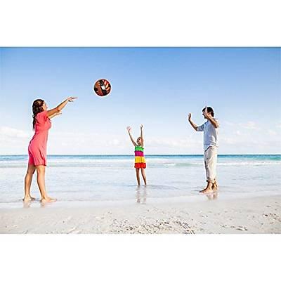 Thats My Fun Büyük Plaj Topu