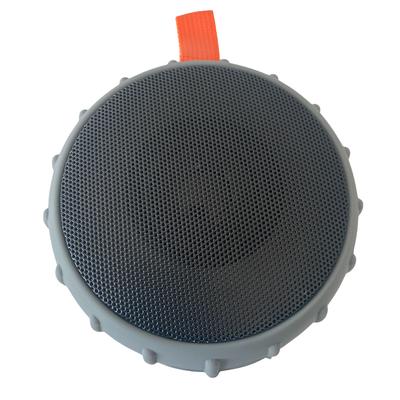 Outdoor Kablosuz Hoparlör - Outdoor Speaker