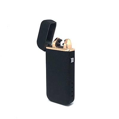 Plazma Çakmak - Plazma Ark Lighter