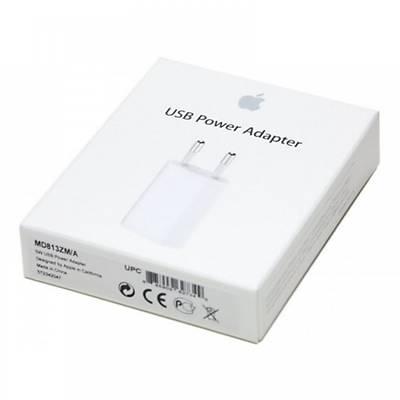 Apple iPhone Data ve Þarj Kablosu %100 Orijinal Sertifikalý