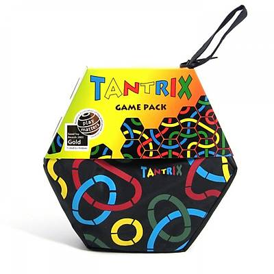 Tantrix - The Game Pack