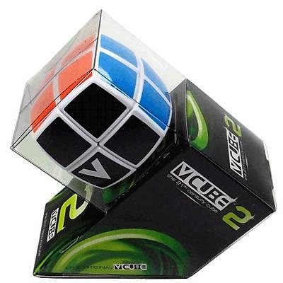 V-Cube 2x2 Rubik Küp