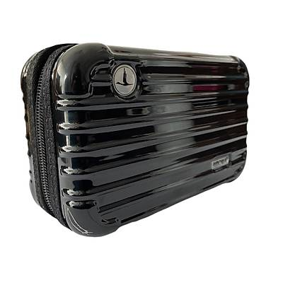 Valiz Görünümlü Çok Maksatlý Çanta