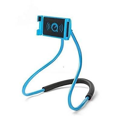 Lazy Neck Phone Holder - Boyun Telefon Tutucu