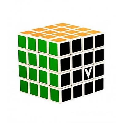 V-Cube 4x4 Rubik Küp Klasik