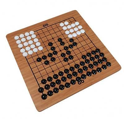 Go Oyunu - Go Game