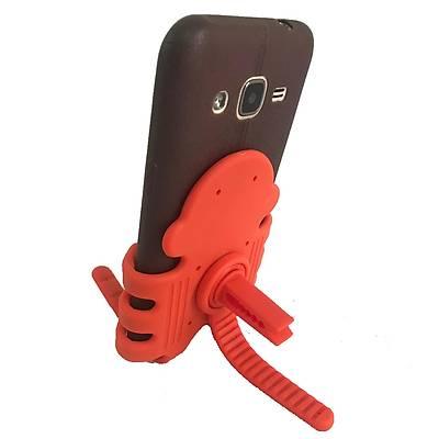 Araç ve Masa Üstü Telefon Tutucu