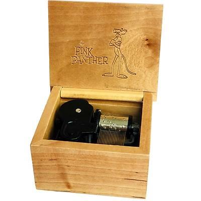 Müzik Kutusu - Film Müzikleri - Music Box