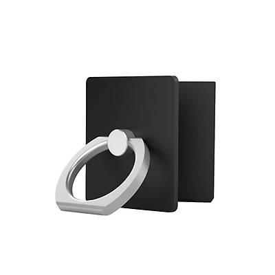 Ring Hook - Yüzük Telefon tutucu