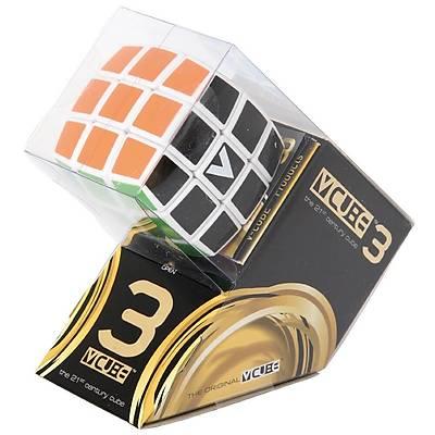 V-Cube 3x3 Rubik Küp